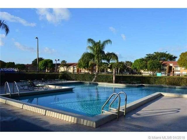 Proyecto Internacional En Venta En Estados Unidos - Palm BeachA Código FLEX: 18-5984 No.1