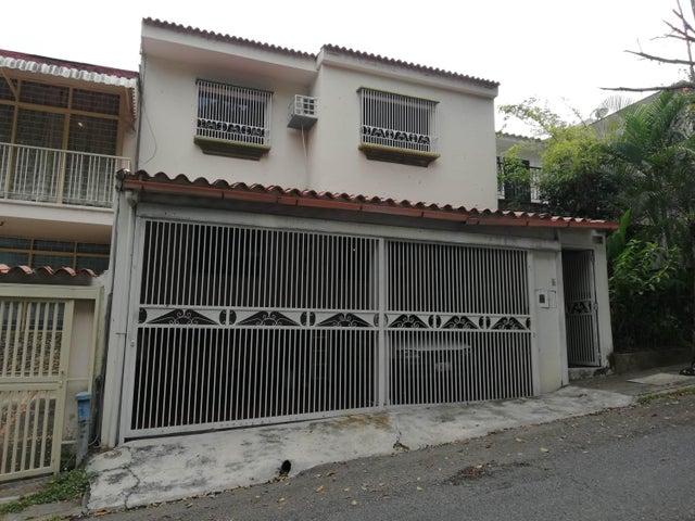 Casa en Venta en La Trinidad
