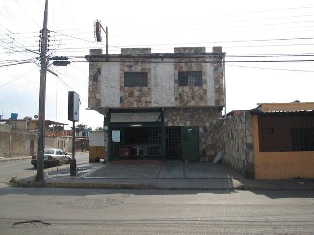 Local Comercial en Venta en Campo Alegre