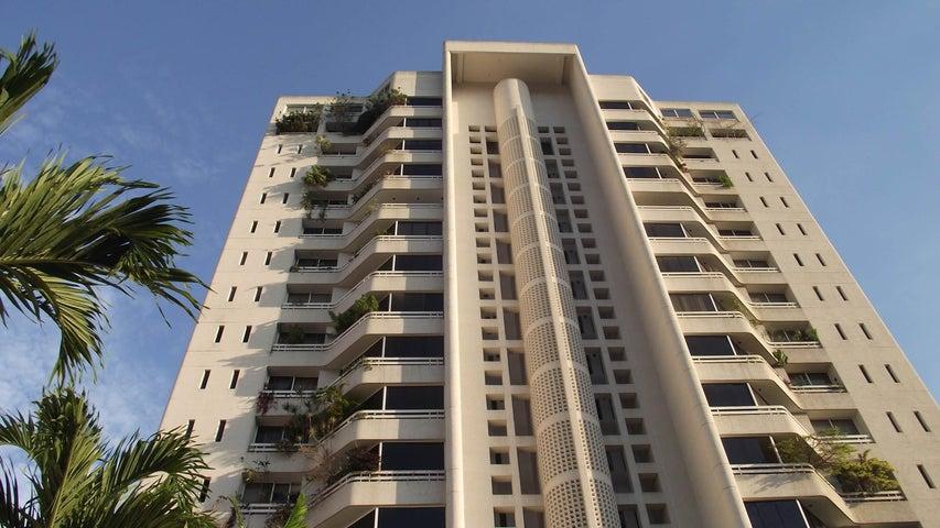 Apartamento en Venta en La Florida