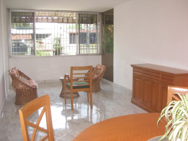 Apartamento En Venta En Maracay - Calicanto Código FLEX: 18-6811 No.5