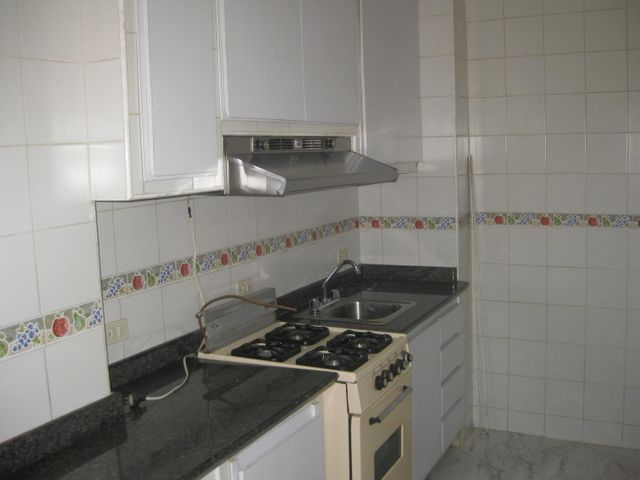 Apartamento En Venta En Maracay - Calicanto Código FLEX: 18-6811 No.11