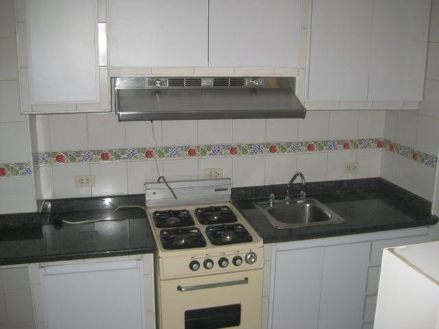 Apartamento En Venta En Maracay - Calicanto Código FLEX: 18-6811 No.12