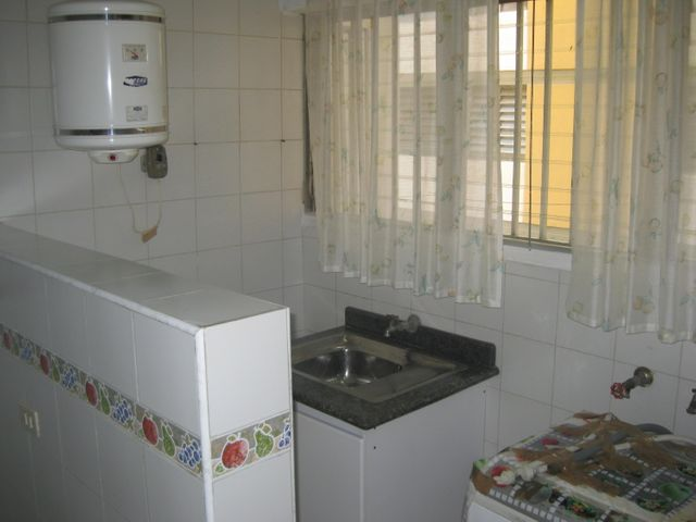 Apartamento En Venta En Maracay - Calicanto Código FLEX: 18-6811 No.14