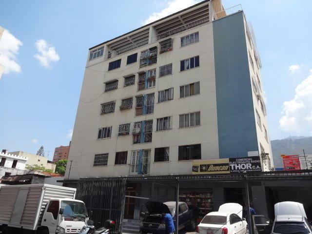 Apartamento en Venta en Mariperez