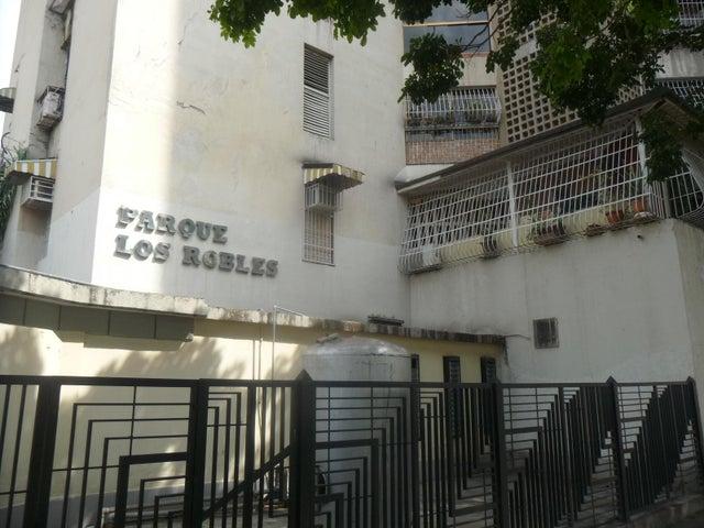 Apartamento En Venta En Maracay - Urbanizacion El Centro Código FLEX: 18-7063 No.2