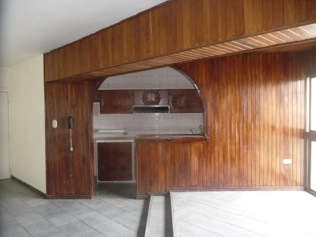 Apartamento En Venta En Maracay - Urbanizacion El Centro Código FLEX: 18-7063 No.4
