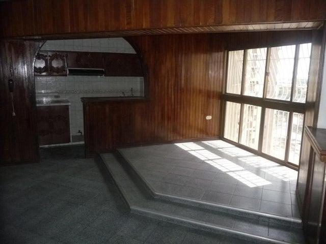 Apartamento En Venta En Maracay - Urbanizacion El Centro Código FLEX: 18-7063 No.6