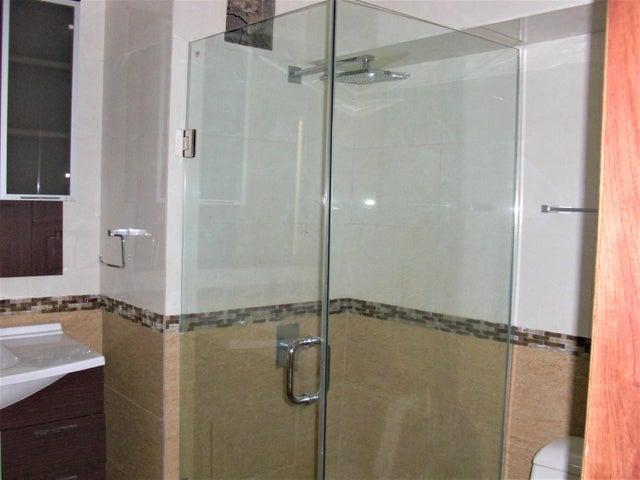 Apartamento En Venta En Caracas - Sabana Grande Código FLEX: 18-7173 No.11