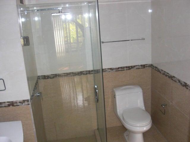 Apartamento En Venta En Caracas - Sabana Grande Código FLEX: 18-7173 No.10