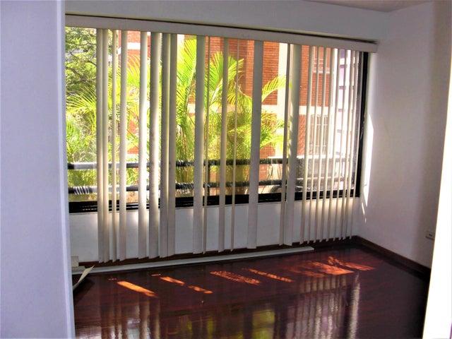 Apartamento En Venta En Caracas - Sabana Grande Código FLEX: 18-7173 No.6
