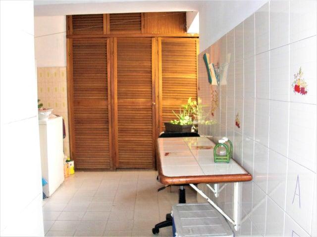Apartamento En Venta En Caracas - San Jose Código FLEX: 18-7485 No.5