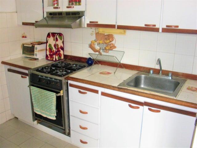 Apartamento En Venta En Caracas - San Jose Código FLEX: 18-7485 No.17