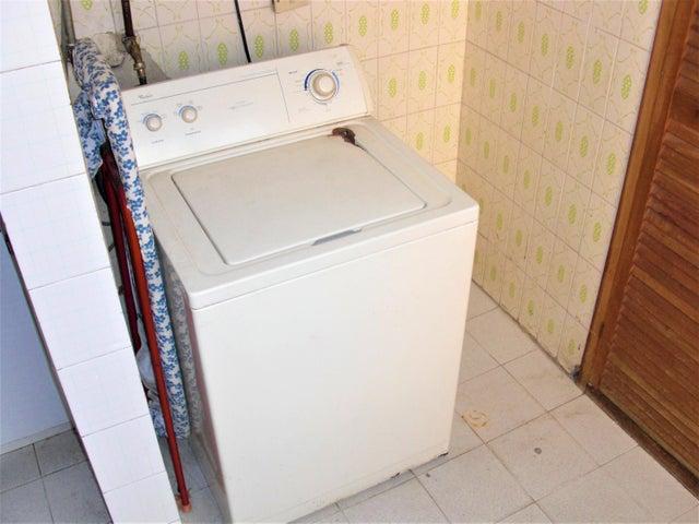 Apartamento En Venta En Caracas - San Jose Código FLEX: 18-7485 No.4