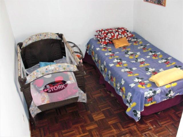 Apartamento En Venta En Caracas - San Jose Código FLEX: 18-7485 No.8