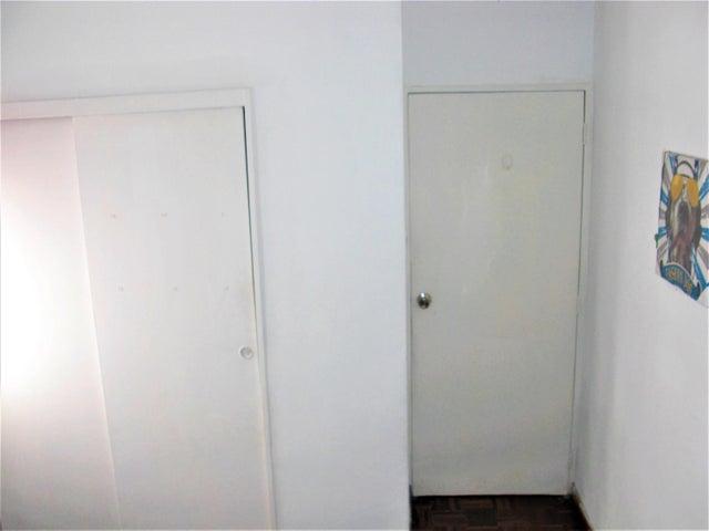 Apartamento En Venta En Caracas - San Jose Código FLEX: 18-7485 No.10
