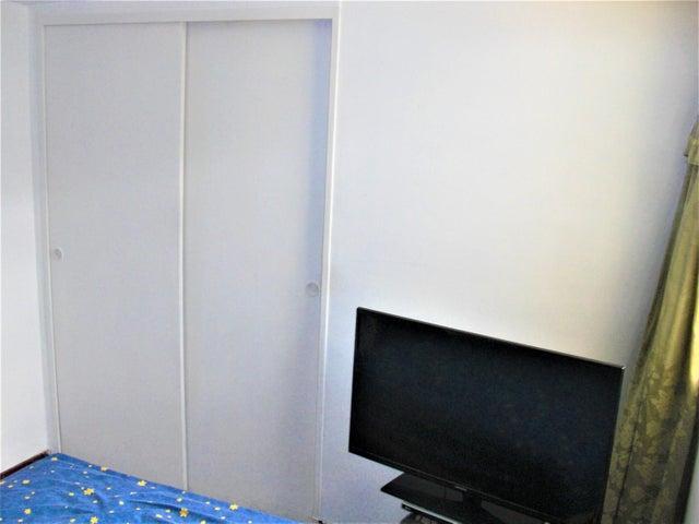 Apartamento En Venta En Caracas - San Jose Código FLEX: 18-7485 No.7