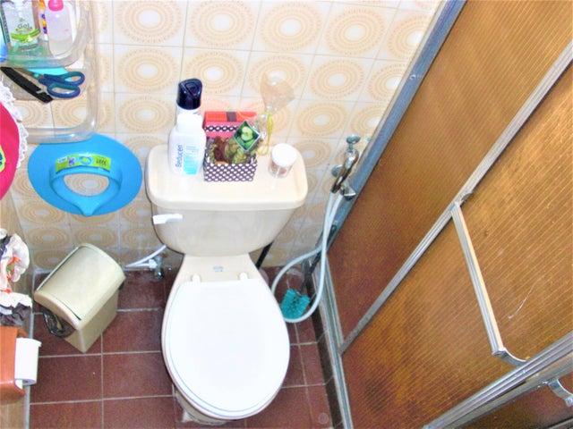 Apartamento En Venta En Caracas - San Jose Código FLEX: 18-7485 No.11