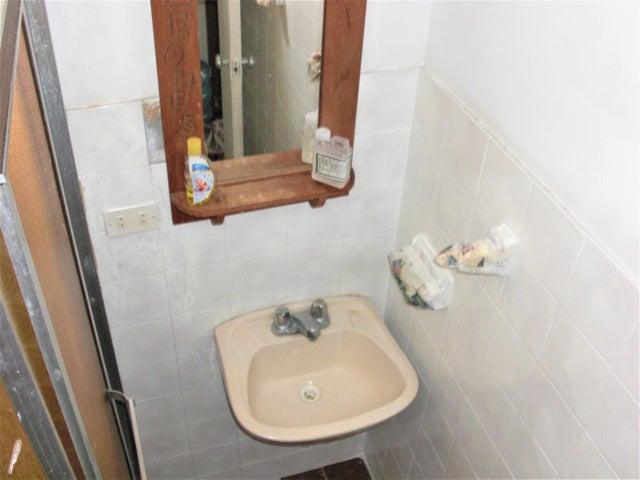 Apartamento En Venta En Caracas - San Jose Código FLEX: 18-7485 No.12
