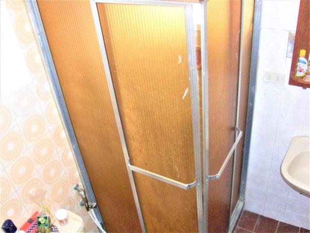 Apartamento En Venta En Caracas - San Jose Código FLEX: 18-7485 No.13