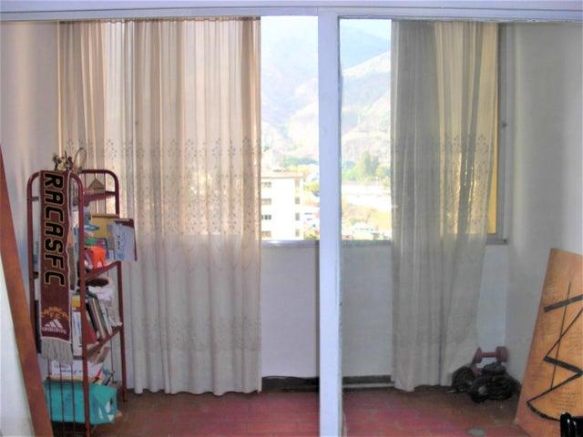 Apartamento En Venta En Caracas - San Jose Código FLEX: 18-7485 No.14