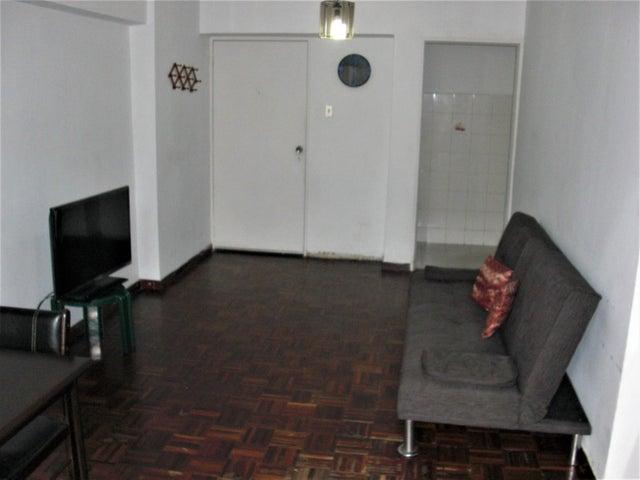 Apartamento En Venta En Caracas - San Jose Código FLEX: 18-7485 No.15