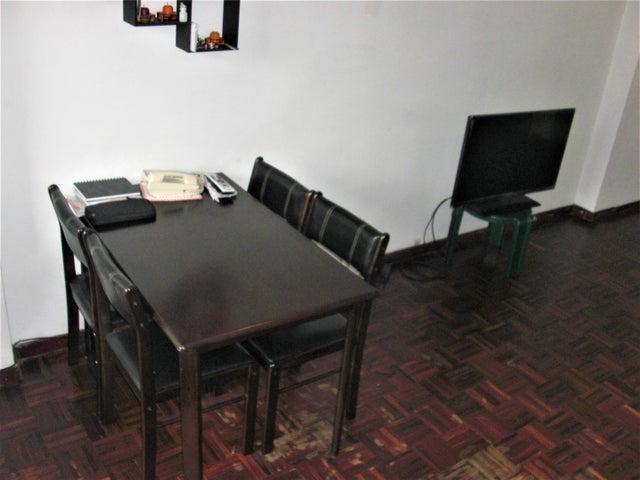 Apartamento En Venta En Caracas - San Jose Código FLEX: 18-7485 No.16