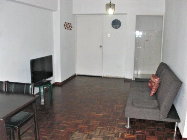 Apartamento En Venta En Caracas - San Jose Código FLEX: 18-7485 No.1