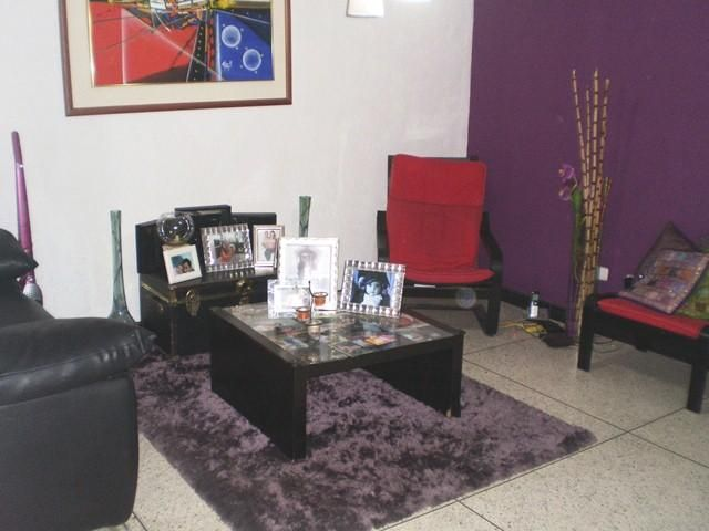 Casa En Venta En Turmero En La Montanita - Código: 18-7468