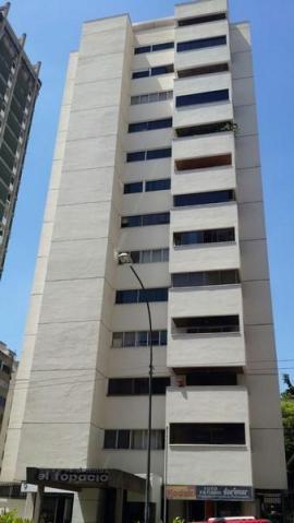 Apartamento En Venta En Caracas - Los Palos Grandes Código FLEX: 18-7840 No.0