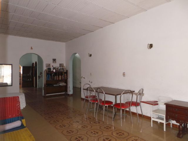 Casa En Venta En Maracay En Pinonal - Código: 18-7716