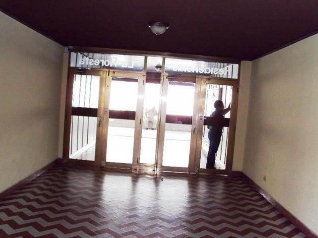 Apartamento En Venta En Maracay - La Floresta Código FLEX: 18-7765 No.6