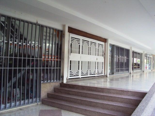 Apartamento En Venta En Maracay - La Floresta Código FLEX: 18-7765 No.12
