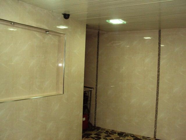 Apartamento En Venta En Maracay - La Floresta Código FLEX: 18-7765 No.14