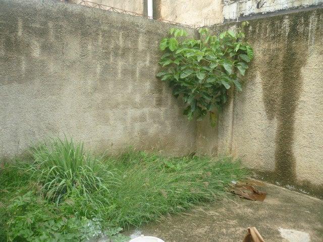 Apartamento En Venta En Cagua En Corinsa - Código: 18-7934