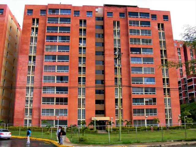 Apartamento En Venta En Caracas - El Encantado Código FLEX: 18-8493 No.0
