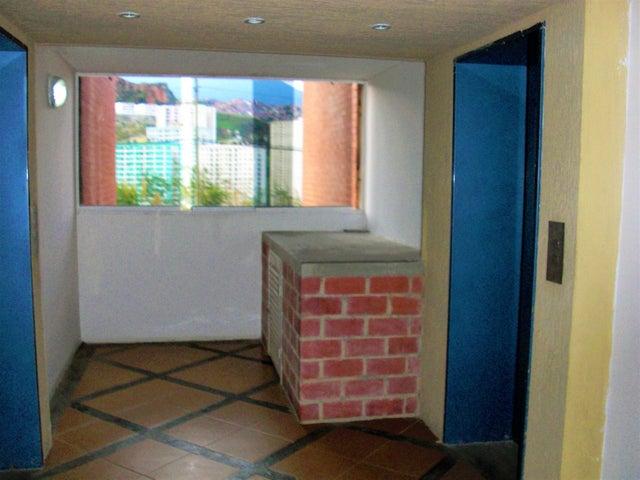 Apartamento En Venta En Caracas - El Encantado Código FLEX: 18-8493 No.17