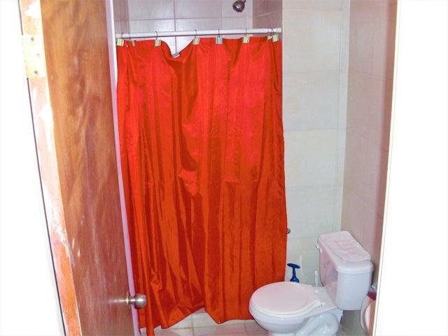 Apartamento En Venta En Caracas - El Encantado Código FLEX: 18-8493 No.8