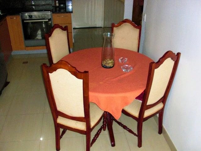 Apartamento En Venta En Caracas - El Encantado Código FLEX: 18-8493 No.3