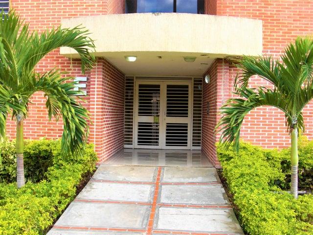Apartamento En Venta En Caracas - El Encantado Código FLEX: 18-8493 No.1