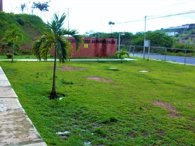 Apartamento En Venta En Caracas - El Encantado Código FLEX: 18-8493 No.11