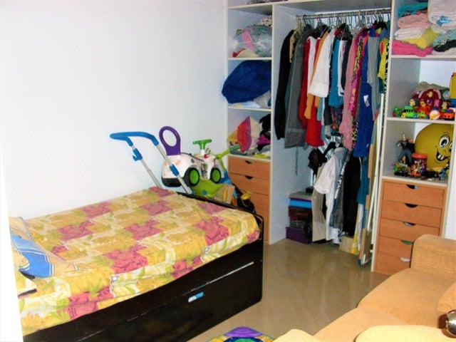 Apartamento En Venta En Caracas - El Encantado Código FLEX: 18-8493 No.6