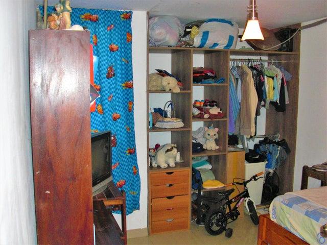 Apartamento En Venta En Caracas - El Encantado Código FLEX: 18-8493 No.7