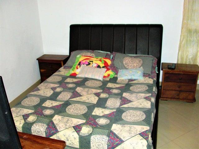Apartamento En Venta En Caracas - El Encantado Código FLEX: 18-8493 No.5