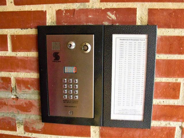 Apartamento En Venta En Caracas - El Encantado Código FLEX: 18-8493 No.13