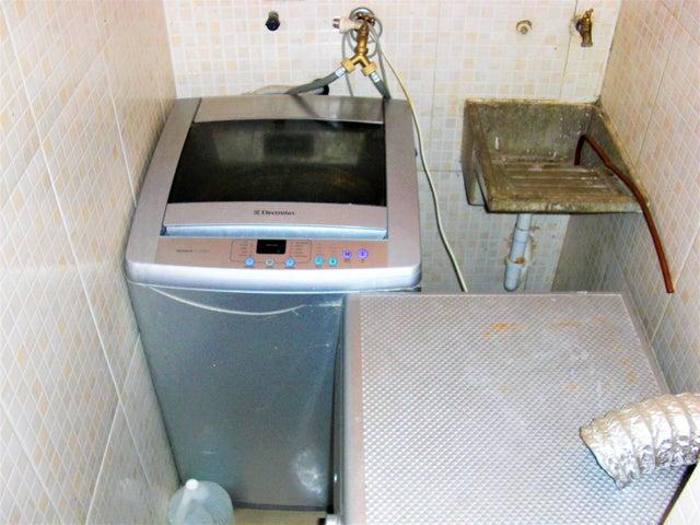 Apartamento En Venta En Caracas - El Encantado Código FLEX: 18-8493 No.9
