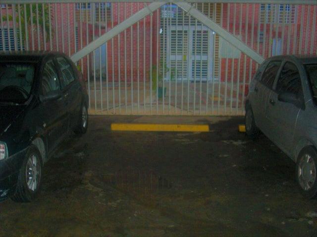 Apartamento En Venta En Caracas - El Encantado Código FLEX: 18-8493 No.10