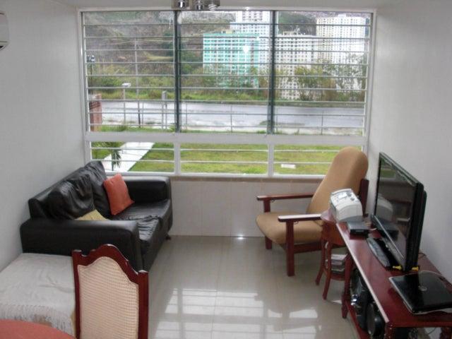 Apartamento En Venta En Caracas - El Encantado Código FLEX: 18-8493 No.2