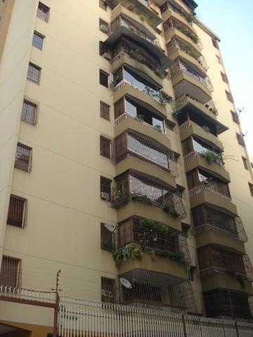 Apartamento en Venta en Montalban III