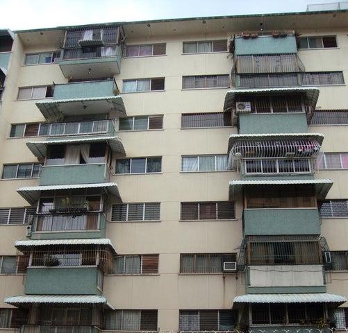 Apartamento en Alquiler en Santa Monica